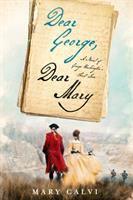 Dear George, Dear Mary book cover