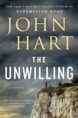 The unwilling / by Hart, John,