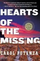 Hearts of the Missing book cover