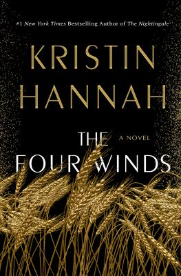 The four winds / by Hannah, Kristin,