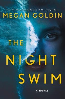 The Night Swim - September