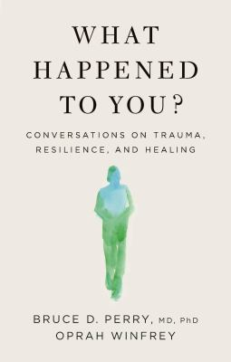 What Happened To you? - September