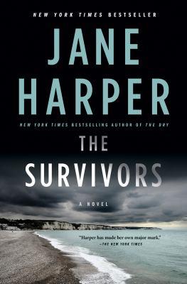 The Survivors - February