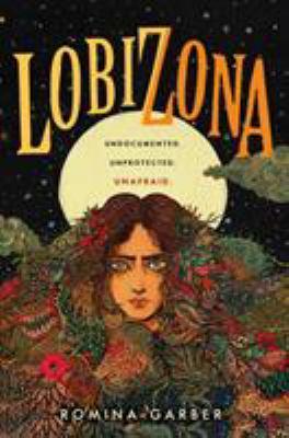 Lobizona