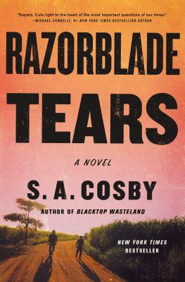 Razorblade Tears - September