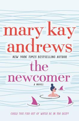 Newcomer - May