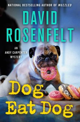 Dog Eat Dog - July