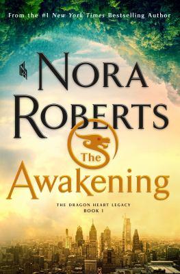Awakening - November