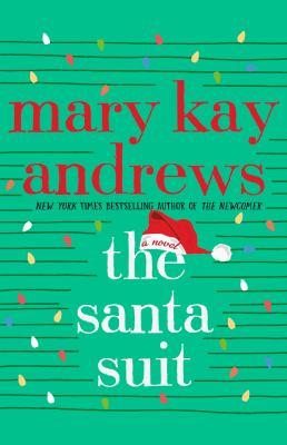 The Santa Suit