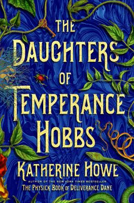 Daughters of Temperance Hobbs