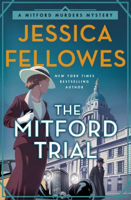 The Mitford Trial - February