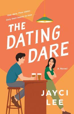 The Dating Dare - September
