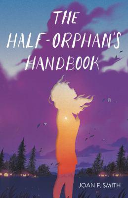 The half orphan