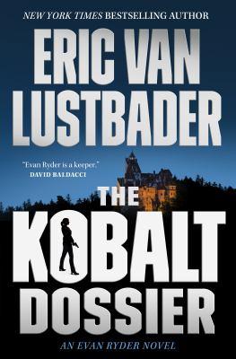 The kobalt dossier