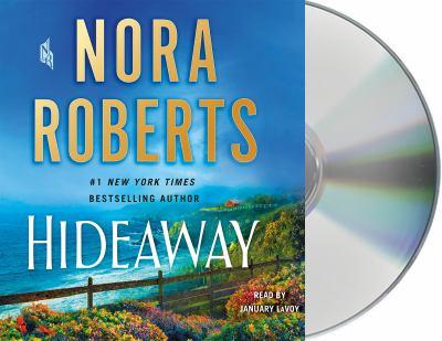 Hideaway / by Roberts, Nora,