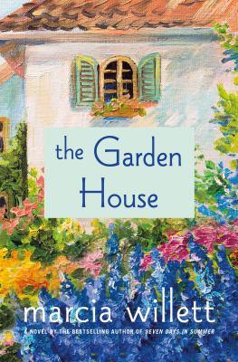 The Garden House - September