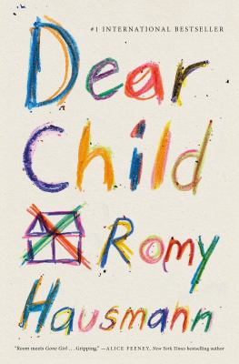 Dear Child - December