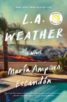 L.A. Weather - October