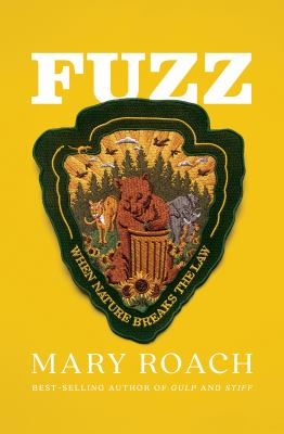 Fuzz: When Nature Breaks the Law
