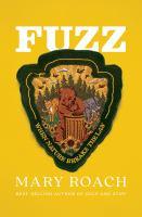 Fuzz book cover