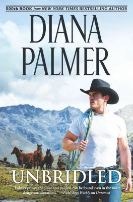 Unbridled by Diana Palmer