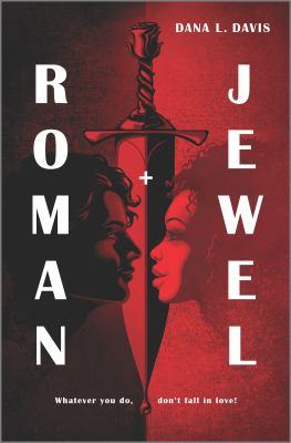 Roman + Jewel - October