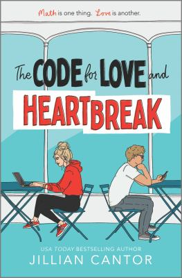 The code for love and heartbreak