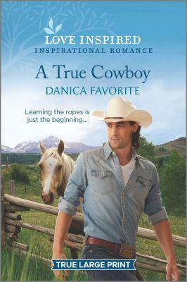 A true cowboy / by Favorite, Danica