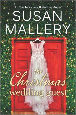 The Christmas Wedding Guest (Original)