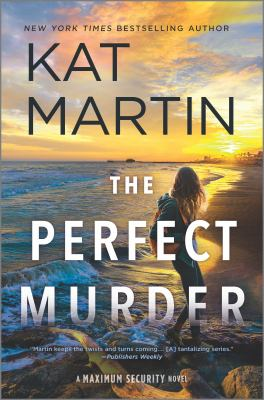 The Perfect Murder - July