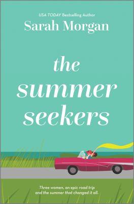 The Summer Seekers - June