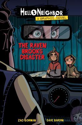 The Raven Brooks Disaster