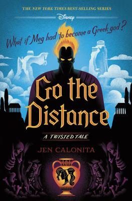 Go the distance