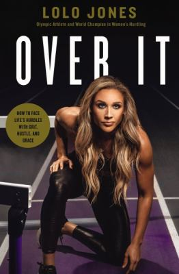 Over it : how to face life