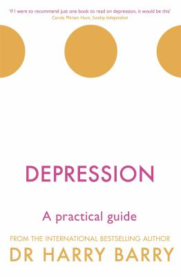 Depression : a practical guide