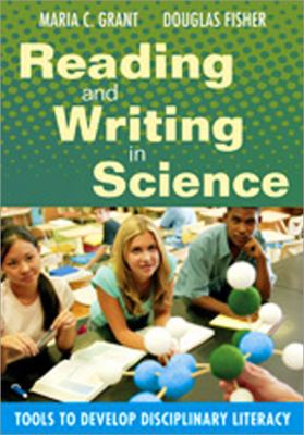 Reading and writing and sciences