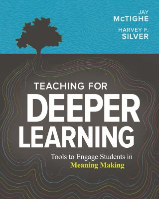 link to teaching for deeper learning ebook