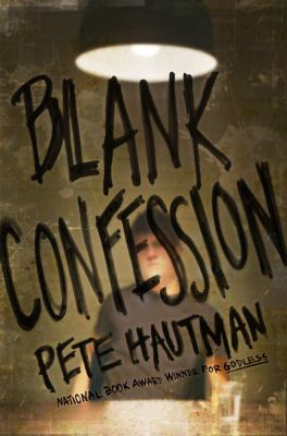 Details about Blank confession