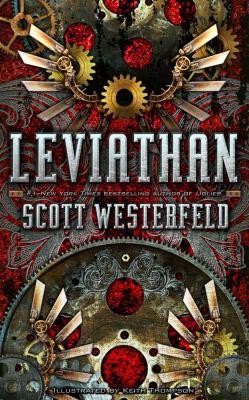 Details about Leviathan