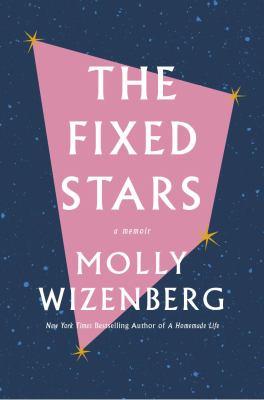 The fixed stars