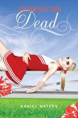 Details about Generation Dead
