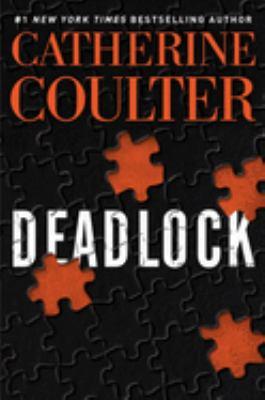 Deadlock - August
