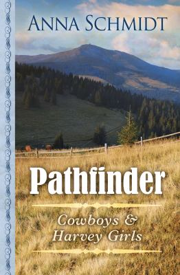 Pathfinder - May