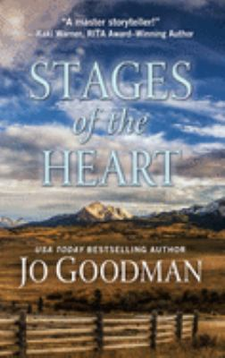 Stages of the Heart - November