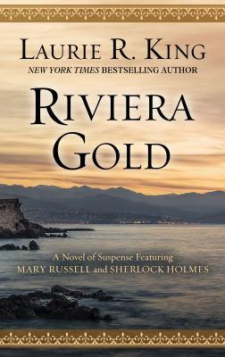 Rivera Gold - November