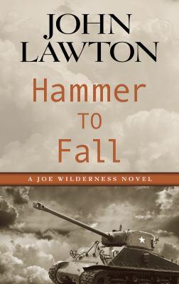 Hammer to Fall - January