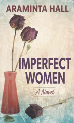 Imperfect Women - August