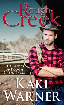 Rough Creek - March