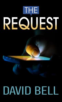 The Request - March