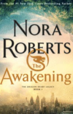 The Awakening - December